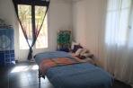 photo-salle-massage-myrtilles